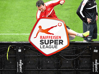 neipatec @ Raiffeisen Super League